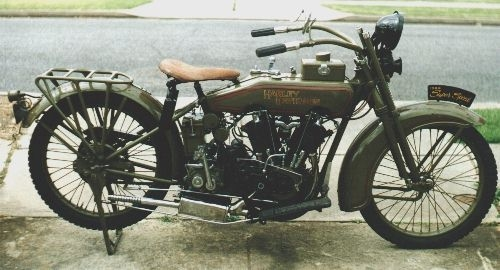 1924harley-davidson-super-speed-1000cc