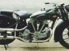 1936bsa-750-cc-v-twin