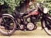 1937royal-enfield-225cc