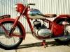 1951jawa-344cc-twin-cylinder