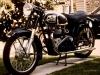 1952ajs-498cc-twin-cylinder