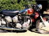 1954matchless-g80-single-fitted-with-south-australian-made-tilbrook-sidecar