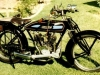 1920bluebird-assembled-in-melbourne-using-the-6hp-jap-twin