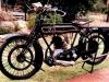 1922-3-half-hp-sunbeam-500-cc-side-valve