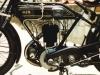 1924ajs-single-so-who-needs-overhead-valves-anyway