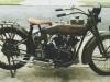 1924harley-davidson-super-speed-1000cc