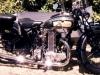 1930ajs-model-r10-500cc-overhead-cam